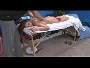 видео секс дочь подсматривает за родителями