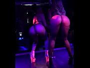 strippers/ teiboleras dkr