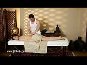 Vanhaa naista thai massage happy end