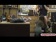 Lanna thai massage randers massage escort nordjylland