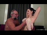 Thai massage karlstad nätdejting