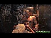 юные красотки в порно роликах