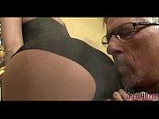 секс пипец яндекс видео