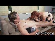 Erotisk dvd erotisk adventskalender