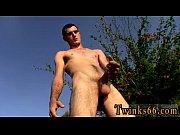 Knulla gammal homosexuell tant thaimassage falköping