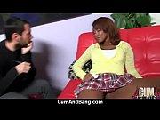 Massage erotique black film erotique tukif