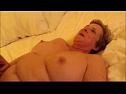 порно с джейси джен