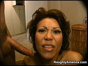 фото бухая в говно жена