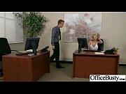 (kayla kayden) slut big tits office girl like.