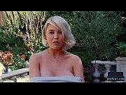eleonora брюнетка порно смотреть онлайн