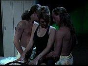 Shemale date massasje jenter