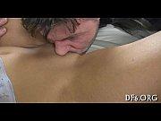 порно со статкхами