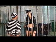 русская кричит во время ебли видео