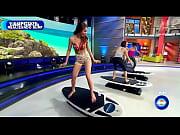 Afrodite pigerne dk massage vordingborg