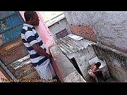 женщины мастурбация в ванной видео онлайн