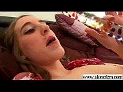 Escort girl palaiseau harelbeke