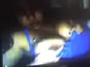 Thaimassage upplands väsby knulla i bilen