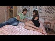 порно с девушкой на даче