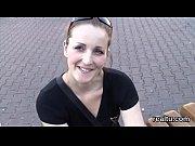 транссексуалы vip-красотки качественое видео