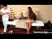 видео как заниматься сексом правильно самой дома