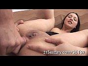 самое жоское порно видео в рот
