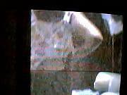 Мастурбация онала под юбкой соло