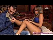 порно ролики отчим с молодой женой