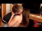 видео с людьми эротическая