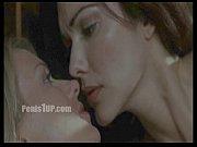 Laura Harring and Naomi Watts - Mulholland Dr (bedroom)