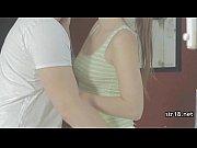 порно видео смотреть возбуждающее