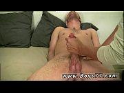 Sex im wohnmobil gay sextreff