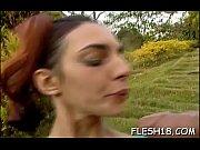 Frauen muschis sex in erfurt