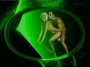 частное порно смотреть онлайн в хорошем качестве hd 720