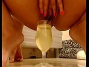 Kia hobro thai massage aalborg vesterbro
