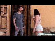 кармен руссо секс порно