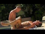 Massage escort odense swinger jylland