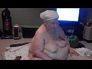 две девушки в ванной талкаюца