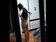 пока муж работает жену трахают дома смотреть онлайн