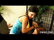 Erotisk massage lund escort homo sto