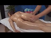 Sexspill anne kat hærland naken