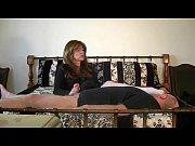 Heiße frau nackt kostenlose webcam show
