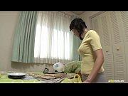 Thai massage i ålborg hvidovre massage