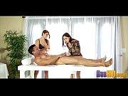 Billig thai massage københavn sexlir dk