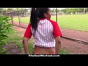 секс игры с мужем играть