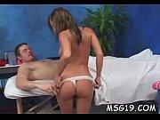 Полнометражные извращенные порнофильмы онлайн