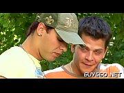 Massage höör escort homosexuell göte