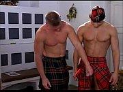 Эшлин брукк порно фильм красная шапочка