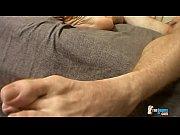 Eskorter svensk gratis porrfilm