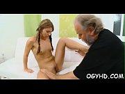 порно с тр1ими