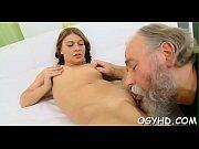 семейное порно по русски с прислугой